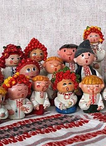 ukrainian_school_08.jpg