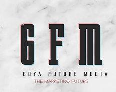 GFM NEW  LOGO 2020 White (1).jpg