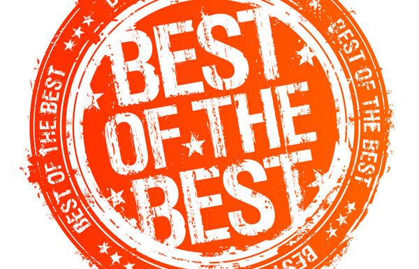 Best-Digital-Marketing-Agency.jpg