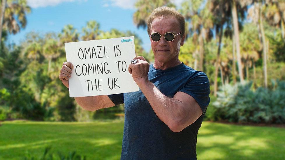 Arnold-Schwarzenegger-Omaze-UK.jpg