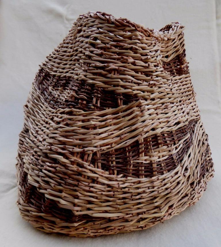Eye Basket