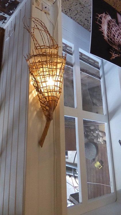 Light inside light inside...