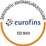 eurofins-fi.png