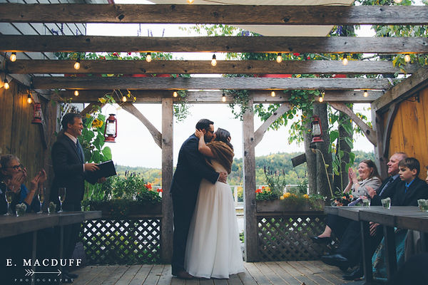 wedding kiss patio.jpg