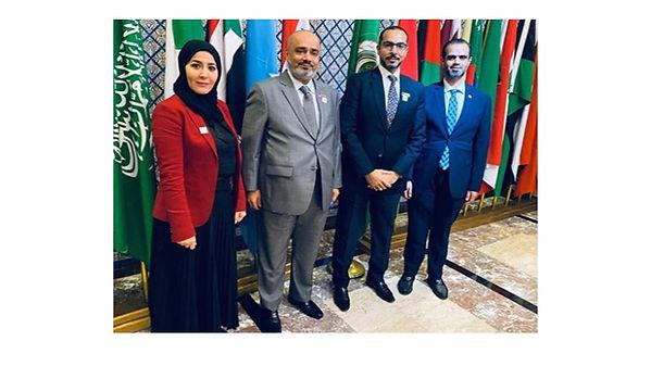 جمعية المحامين اجتماع القاهرة.jpg