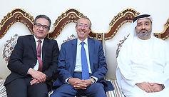 المحامين مع محكمة التمييز الأردنيين.jpg