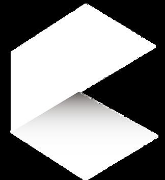 Logos 2-03 - cópia.png