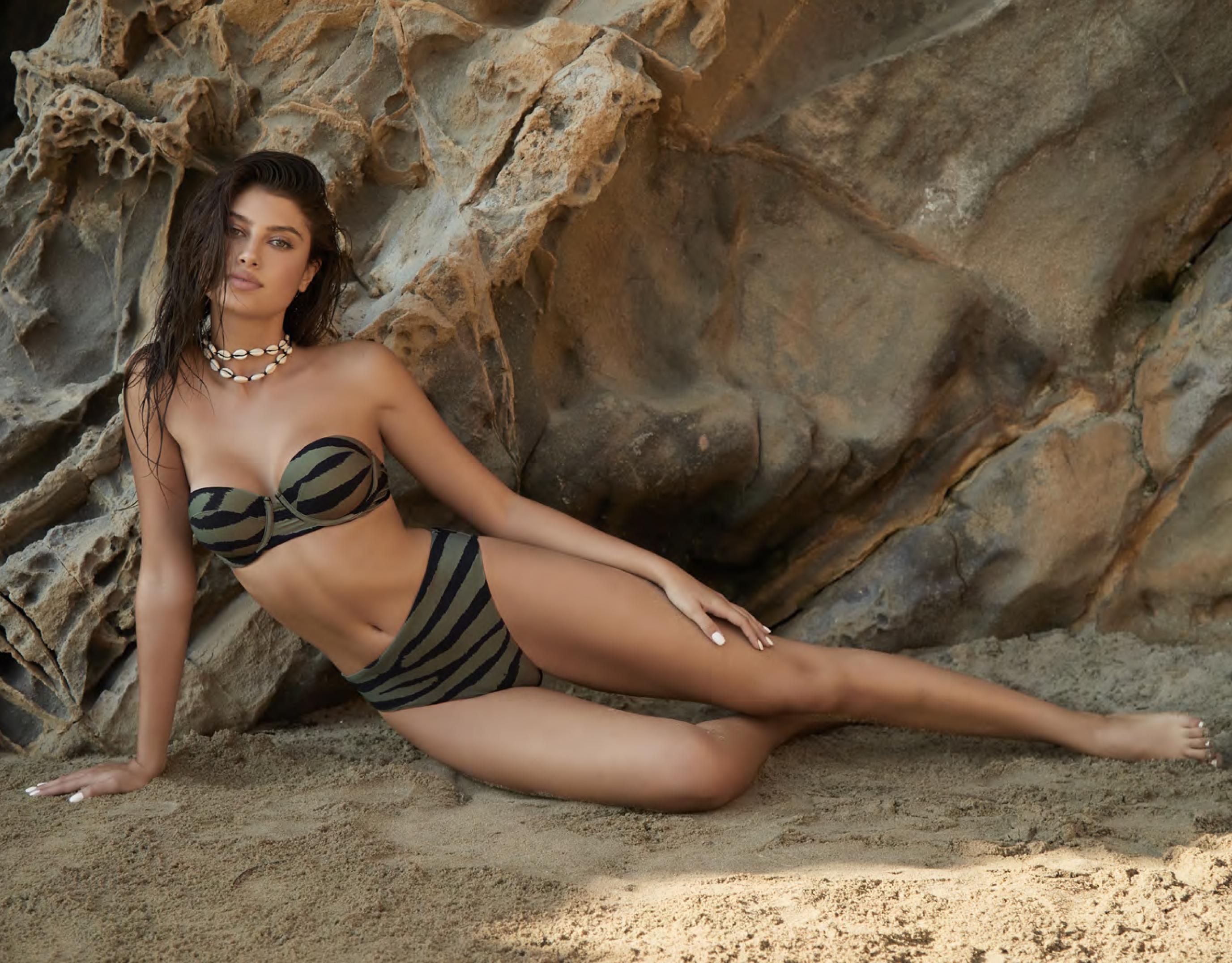 PQ Hot Summer 2020 catalog P21-3