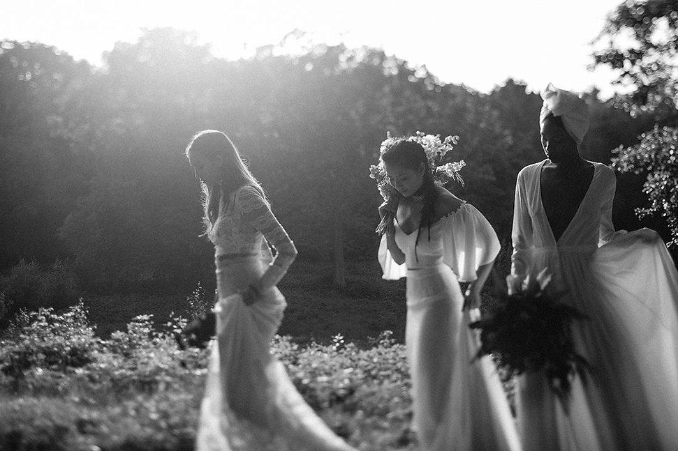 Festivel_Brides-174-1080x720.jpg