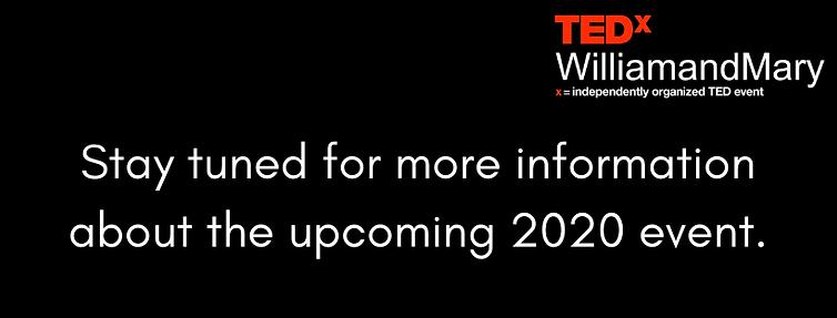 TEDx Coming soon.png