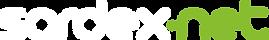 sardex logo.png