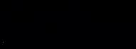 logo-winet.png