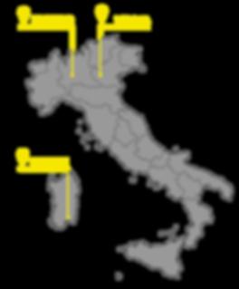 mappa contattTavola disegno 1@3x.png