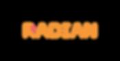 RADIAN_logo_orange-L-300 (6).png