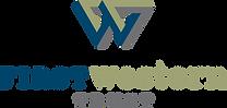 FWTB_Logo_Trust_CMYK_FA2.png