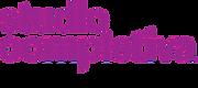SC-Logo PMS247.png