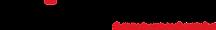 Brinkmann_Logo_Primary_RGB_edited.png