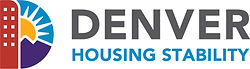 La Tela Project Partner: Denver Housing Stability