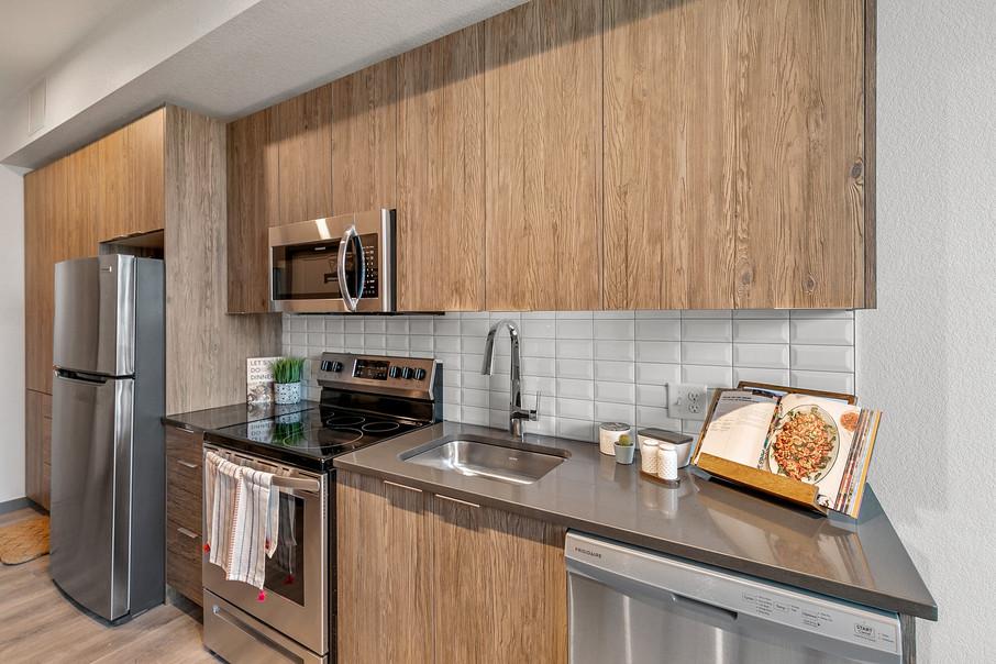 Kitchen love.jpg