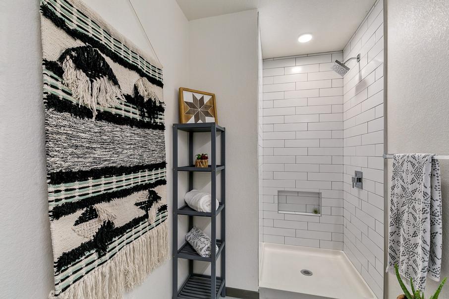 Bathroom joy.jpg