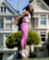 Athleta Shoot Mar 2019- jump squat.jpeg
