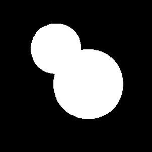 Logo_black background_transparent.png