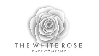 The White rose cake company, brighton sussex cake maker and designer