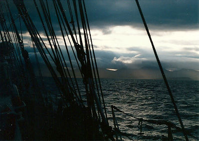 Tall Ships 1.jpg