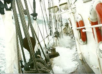 Tall Ships 4.jpg