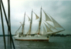 Tall Ship Grossherzogin Elizabeth.jpg