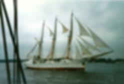 Tall Ship Grossherzogin Elizabeth.jpg