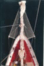 Tall Ship from foremast.jpg