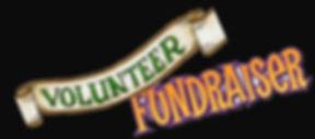 FUNDRAISER 1 (2).jpg