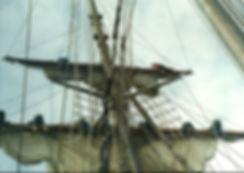 Tall Shi[p Course ans Topsail.jpg