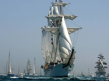 Tall Ship Esmerelda.jpg