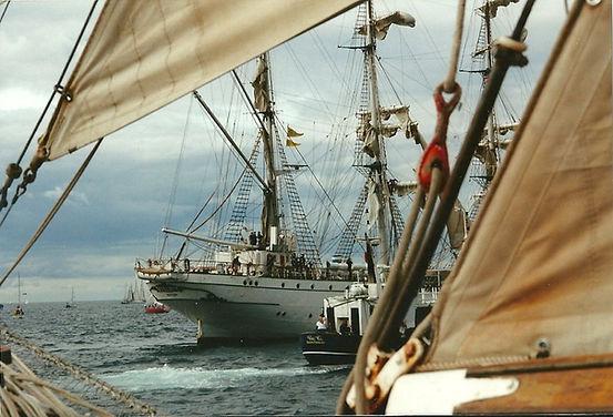 Tall Ships 6.jpg