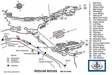 Redcar Rocks.jpg