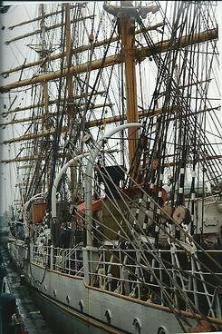 Tall Ships 7.jpg