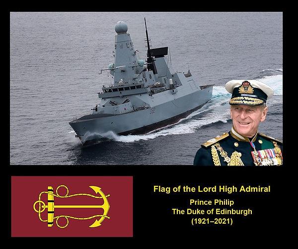 Lord High Admiral.jpg