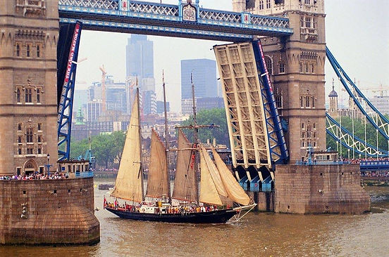 Tall Ship London Race.jpg