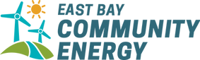 ebce_logo_RGB one color text.png