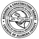 AlCo Building Trades.jpg