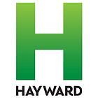 City of Hayward.png