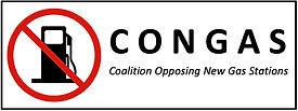 CONGAS Logo with Border.jpg