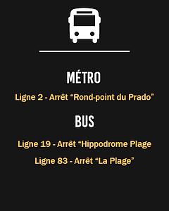 Vignette transport en commun.png