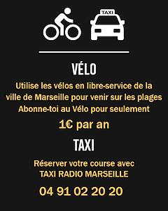 Vignette vélo taxi.png