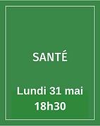 Screenshot 2021-05-25 at 17.14.29.png