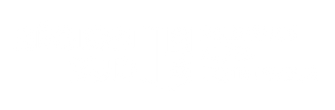 LOGO-3-TRAIT-BLANC.png
