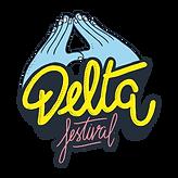 Logo Delta 500x500px vectorisé.png