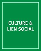 Vignette Culture et lien social.png